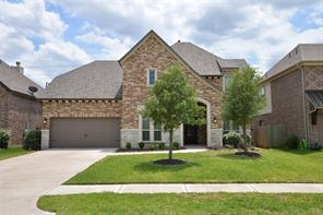 30148 Southern Sky, Brookshire TX 77423