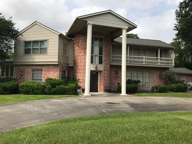 3603 Rio Vista Street, Houston, TX 77021
