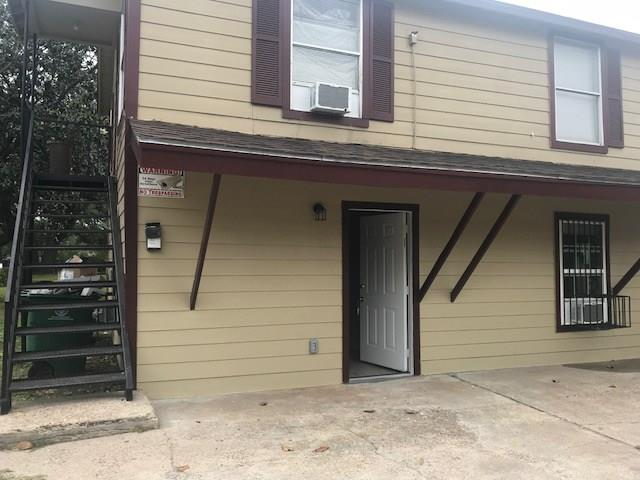 4514 Crane Street, Houston, TX 77026