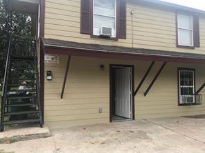 4514 crane street, houston, TX 77026