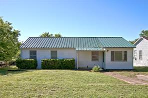 310 South, New Braunfels, TX, 78130