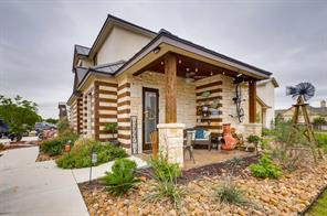 1674 Gruene Vineyard, New Braunfels, TX, 78130