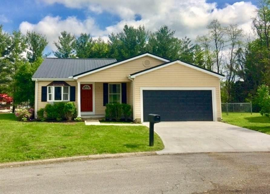 2 Hillcrest Place, Other, OH 45640