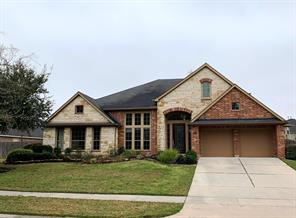 13607 Delwood Springs Lane, Houston, TX 77044