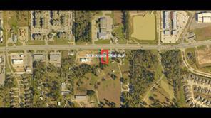 5139 fm 1488 road, magnolia, TX 77354