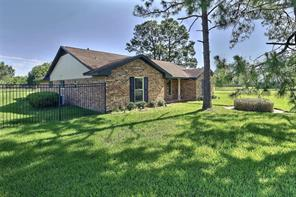 6317 Butler Road, Pearland, TX 77581