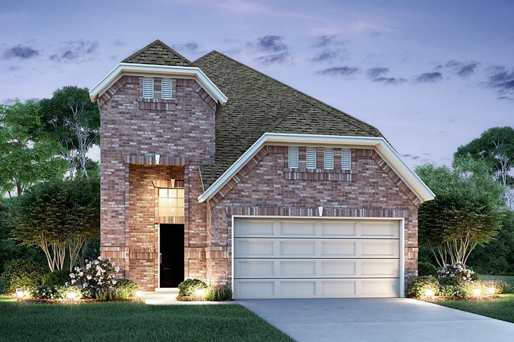 14243 Oro Valley Drive, Houston, TX 77083
