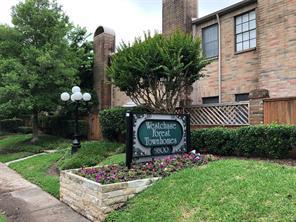 9800 Pagewood, Houston, TX, 77042