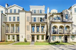66 Waterton Cove Place, The Woodlands, TX 77380