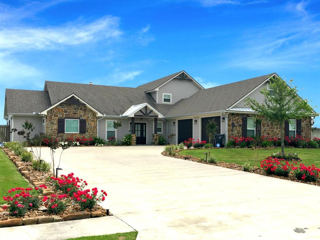 14955 Michelle Lane, Beaumont, TX 77713