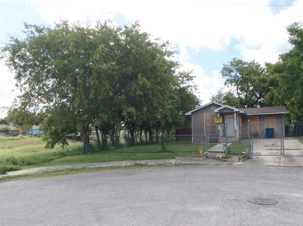 220 Azucena Street, San Antonio, TX 78237