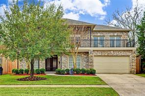 5229 mimosa drive, bellaire, TX 77401