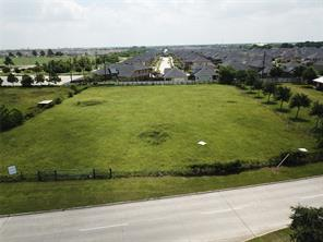 0 katy fort bend road, katy, TX 77493