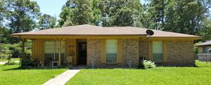1010 Perry Street, Cleveland, TX 77327