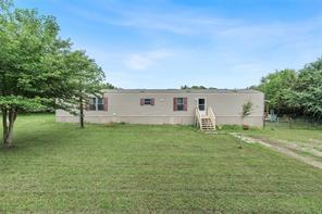 11727 Winstead Lane, Calvert, TX 77837