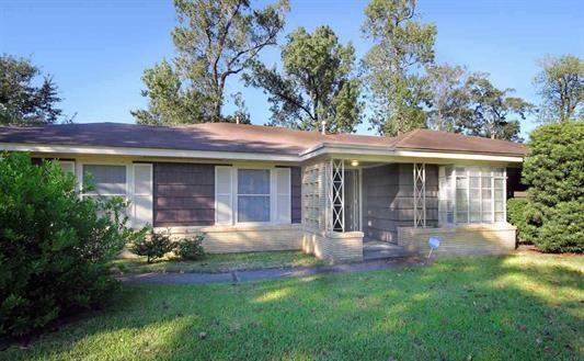 2480 Evalon Street, Beaumont, TX 77702