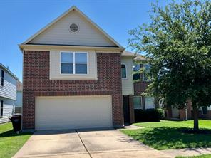 3622 Clipper Winds, Houston, TX, 77084