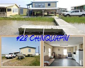 28 CHINQUAPIN RD