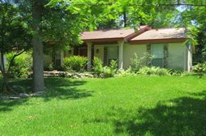 3837 Summer Lane Lane, Huntsville, TX 77340
