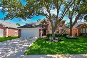 22834 Orchard Oak, Katy, TX, 77450
