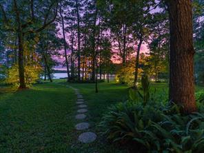 28127 Indigo Lake