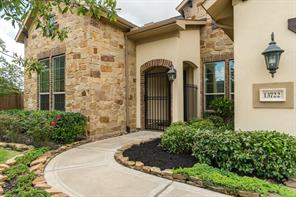 13722 Llano Lake, Houston, TX, 77059