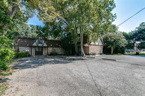 9130 pecos street #1, houston, TX 77055