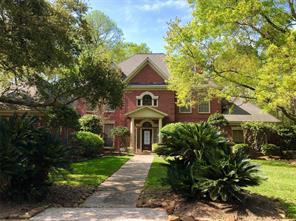 5527 Beaver Lodge Drive, Houston, TX 77345
