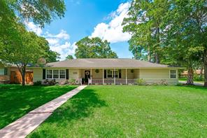 10222 knoboak drive, houston, TX 77043