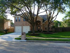 330 Leisure Drive, Stafford, TX 77477