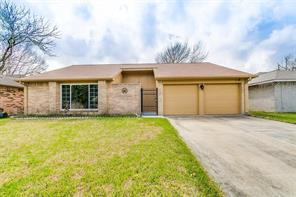16710 Sheet Bend, Friendswood, TX, 77546