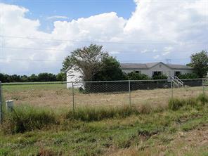 6710 Trail, Rosharon, TX, 77583