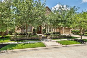 18906 Cove Vista Lane, Cypress, TX 77433
