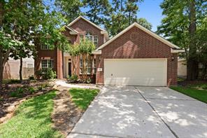 155 Brooksedge, The Woodlands, TX, 77382