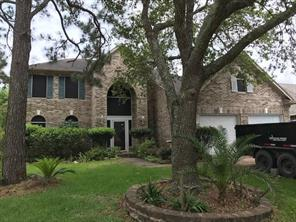 2423 Piney Woods, Pearland, TX, 77581