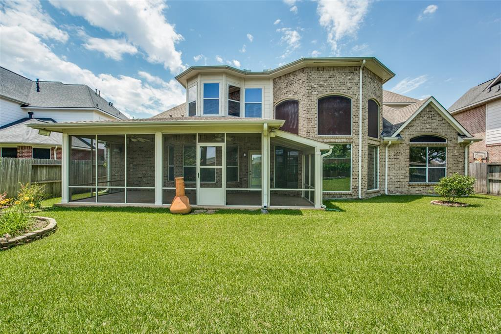 5426 Bryngrove Lane, Houston, TX 77084