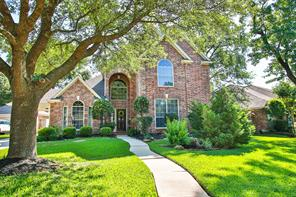 20130 Forest Drive, Spring, TX 77388