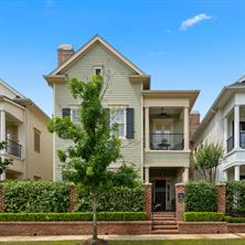 2605 High Timbers, The Woodlands, TX, 77380