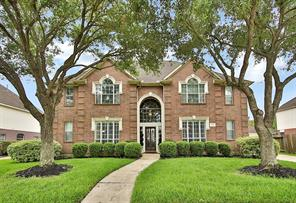 3310 Frostwood Drive, Pearland, TX 77584