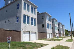 3419 rawley street, houston, TX 77020