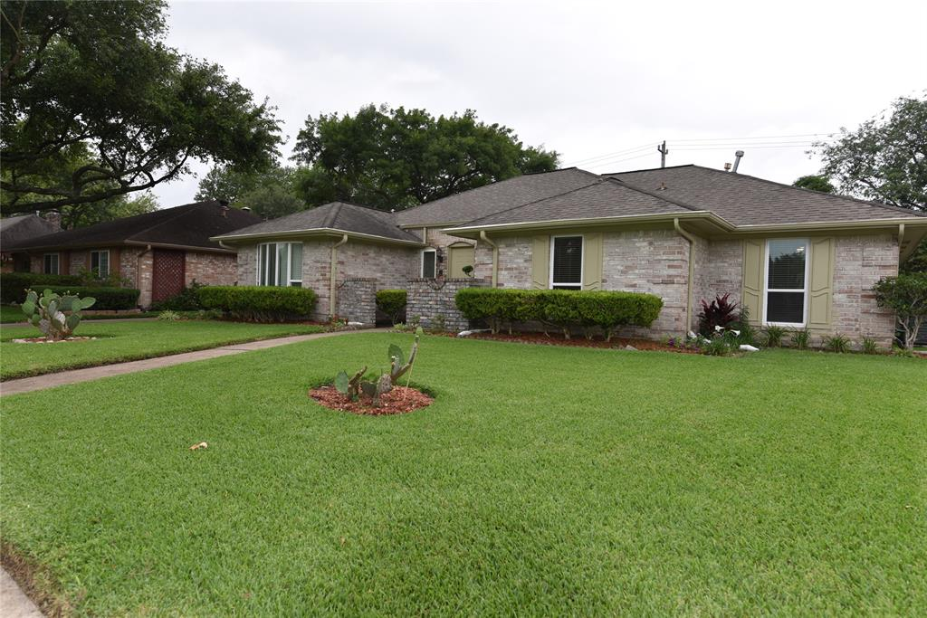9014 Abbeydale Drive, Houston, TX 77031