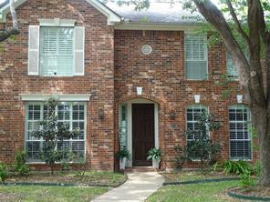 627 Airybrook, Houston, TX, 77094