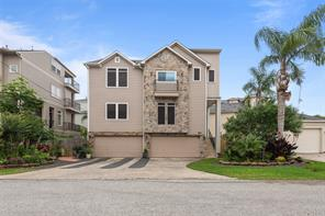 212 Maple, Clear Lake Shores, TX, 77565