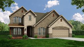 2026 Brookmont, Conroe, TX, 77301