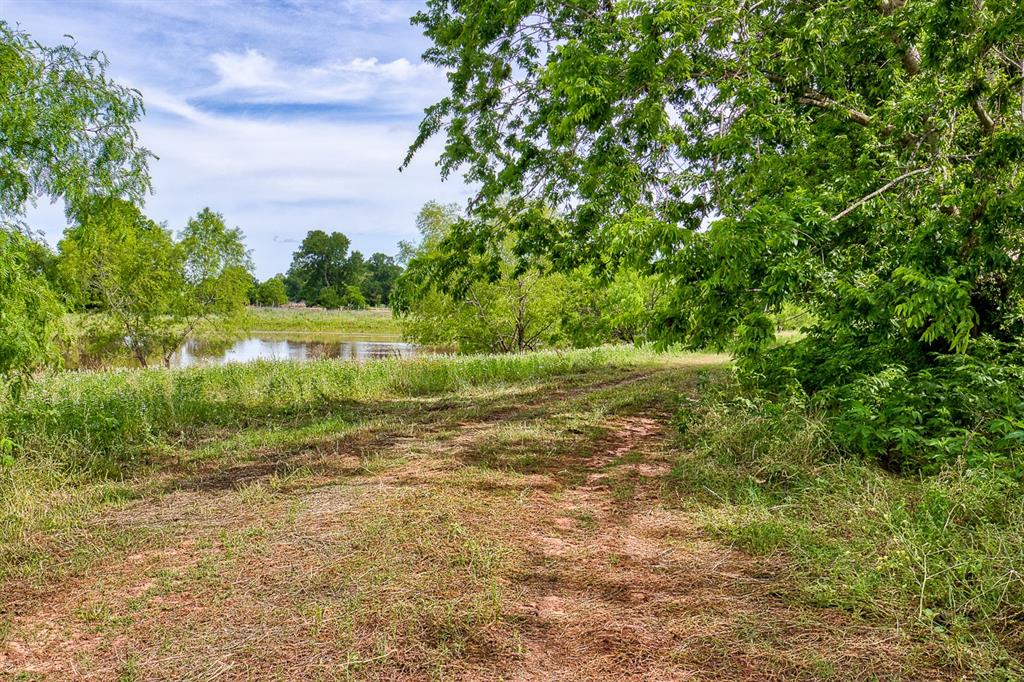 0 Addie Gee Road, Hempstead, TX 77445