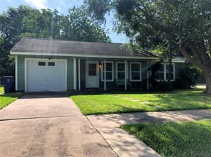 213 Ringgold Street, West Columbia, TX 77486