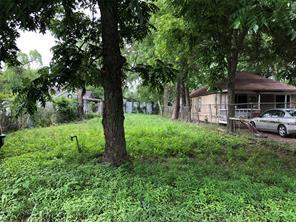 1011 apache street, houston, TX 77022