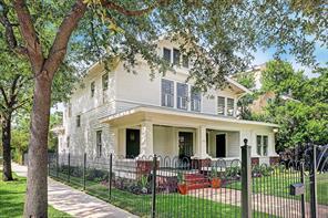 816 W Main Street, Houston, TX 77006