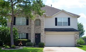 5402 McKinley, Pearland, TX, 77584