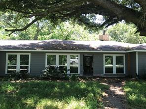 202 Cutbirth Road, Wharton, TX 77488